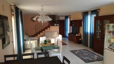 Casa singola in vendita a Cadoneghe