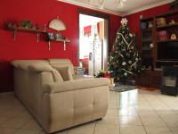 appartamento in vendita San Prospero foto 002__img_7435.jpg