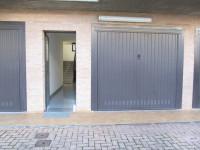 appartamento in vendita San Prospero foto 015__img_7450.jpg