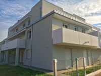appartamento in vendita Albignasego foto 009__img_0970.jpg