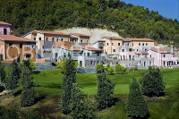 appartamento in vendita Castellaro foto 004__castellaro_896_600x400.jpg
