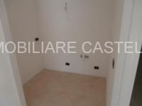 appartamento in vendita Castellaro foto 006__p6130033_600x450.jpg