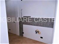 appartamento in vendita Castellaro foto 010__p6130044_600x450.jpg