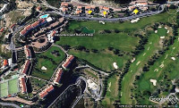 appartamento in vendita Castellaro foto 004__cast_golf_600x363.jpg
