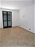 appartamento in vendita Castellaro foto 017__p6130050_338x450.jpg
