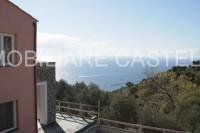 appartamento in vendita Cipressa foto 001__26_nov__varie_-_raffaello_114_600x400.jpg