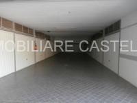 appartamento in vendita Cipressa foto 012__p6130025_600x450.jpg