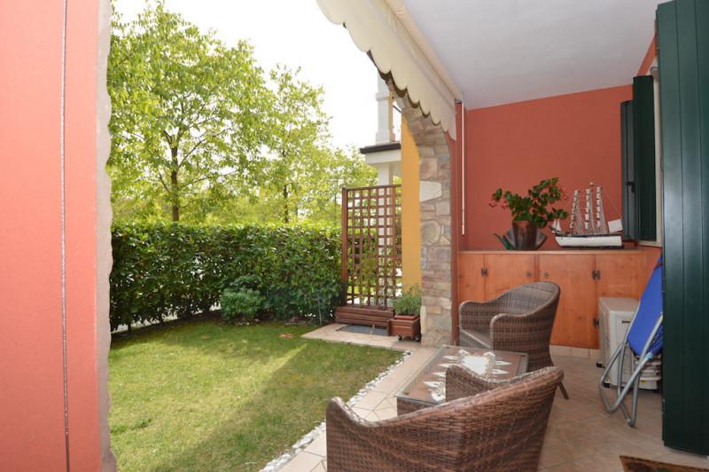 Appartamento in vendita a Sirmione, 2 locali, prezzo € 189.000 | CambioCasa.it