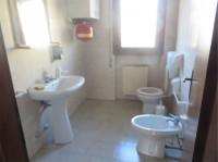 ufficio in affitto Cervarese Santa Croce foto 003__1130co03.jpg