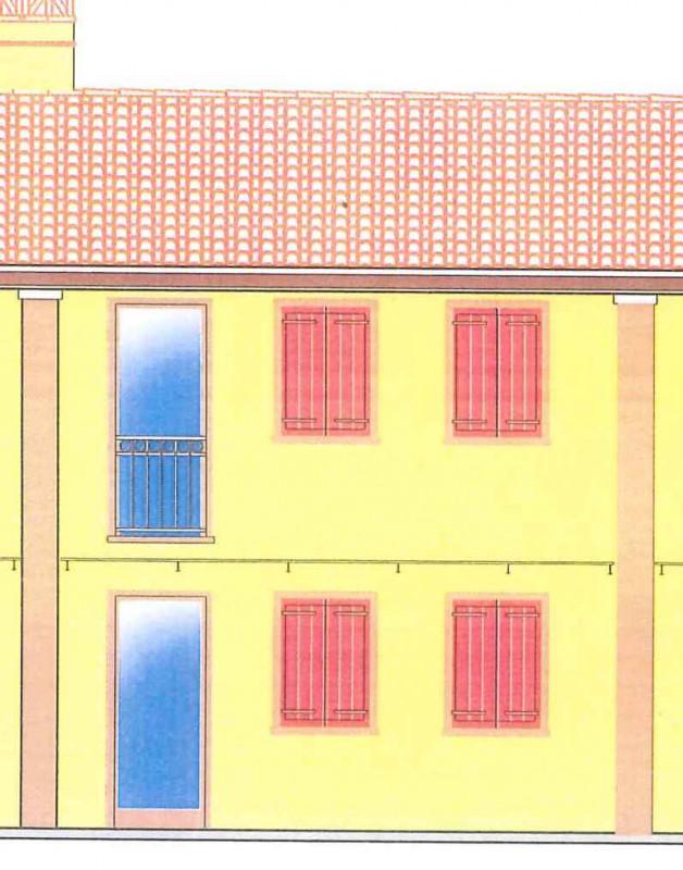 Appartamento in vendita Rif. 4120552
