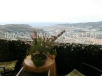 appartamento in vendita Castellaro foto 010__p5100006_900x675.jpg