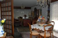 villa in vendita Selvazzano Dentro foto 023__dsc_0186.jpg