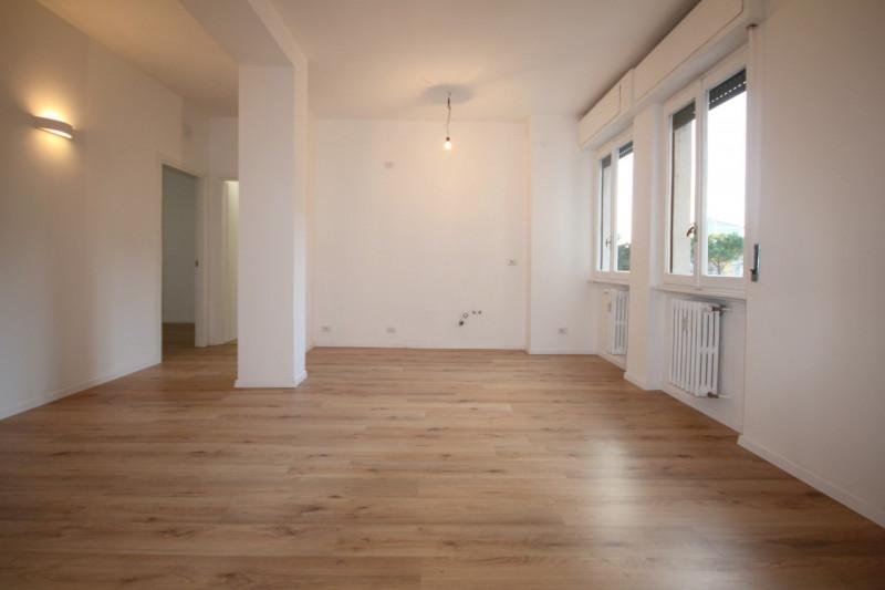 Appartamento in vendita a Bresso, 2 locali, zona Località: Bresso, prezzo € 119.000 | CambioCasa.it