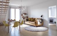 appartamento in vendita Noventa Padovana foto 004__a-2a5_pranzo_soggiorno.jpg