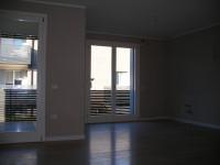 appartamento in vendita Noventa Padovana foto 010__dscf1520.jpg