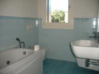 appartamento in vendita Noventa Padovana foto 017__dscf1511.jpg