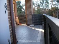 appartamento in vendita Noventa Padovana foto 023__dscf1518.jpg