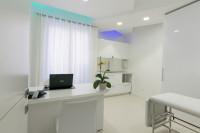 Vendita ufficio/ambulatorio medico completamente ristrutturato a nuovo