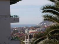 appartamento in vendita Sanremo foto 000__dscn0547__50.jpg