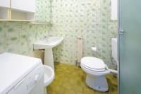 appartamento in vendita Sanremo foto 015__18e02_imgk0013.jpg