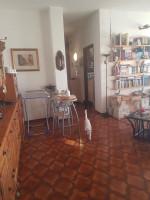 Villafontana - Bifamiliare al piano primo