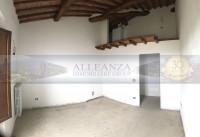 rustico in vendita San Casciano In Val di Pesa foto 005__san_casciano_vendesi_appartamento_giardino_15.jpg