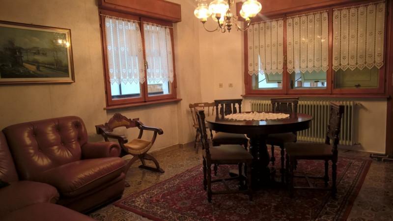 Stanza / posto letto in buone condizioni arredato in affitto Rif. 4121417
