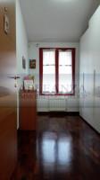 attico in vendita San Casciano In Val di Pesa foto 010__img_20171029_152321.jpg