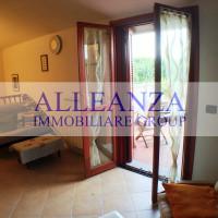 attico in vendita San Casciano In Val di Pesa foto 019__aaaaaaa.jpg