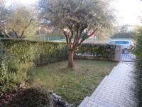 casa a schiera in vendita Brugine foto 001__img_7899.jpg