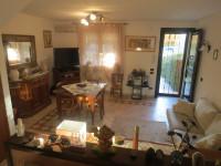 casa a schiera in vendita Brugine foto 004__img_7875.jpg