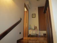casa a schiera in vendita Brugine foto 006__img_7879.jpg