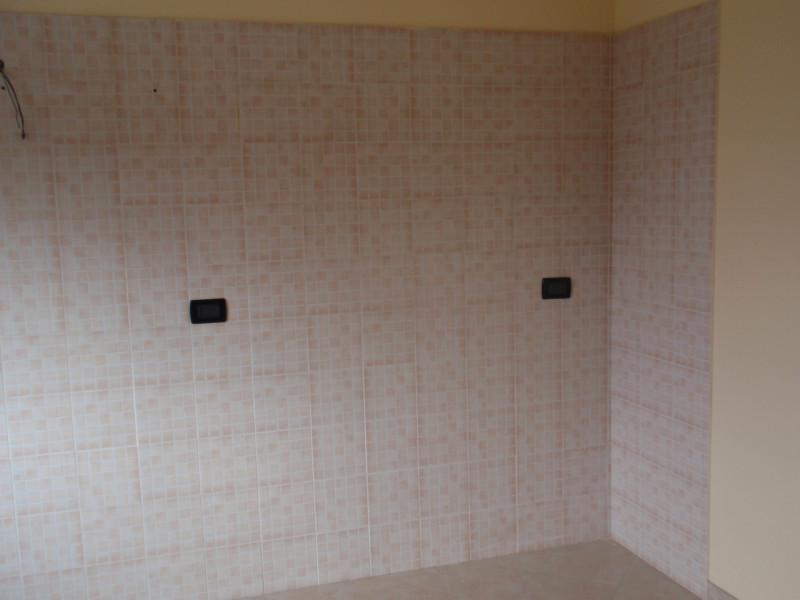Appartamento in affitto Rif. 4121610
