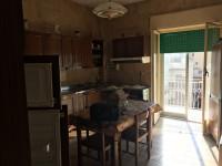 appartamento in vendita Milazzo foto 005__img_7640.jpg