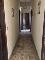 appartamento in vendita Milazzo foto 008__img_7643.jpg