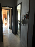 appartamento in vendita Milazzo foto 010__img_7648.jpg