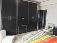 appartamento in vendita Milazzo foto 015__img_7655.jpg