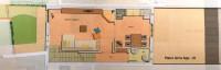 casa a schiera in vendita San Casciano In Val di Pesa foto 005__img_8228__modificato.jpg