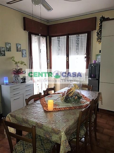 Appartamento in vendita a Castagnaro, 9999 locali, prezzo € 65.000 | CambioCasa.it