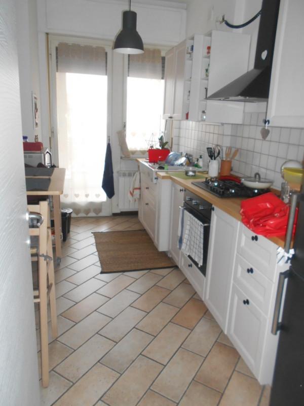 Appartamento in affitto a Casale Monferrato, 2 locali, zona Località: Casale Monferrato, prezzo € 350 | CambioCasa.it