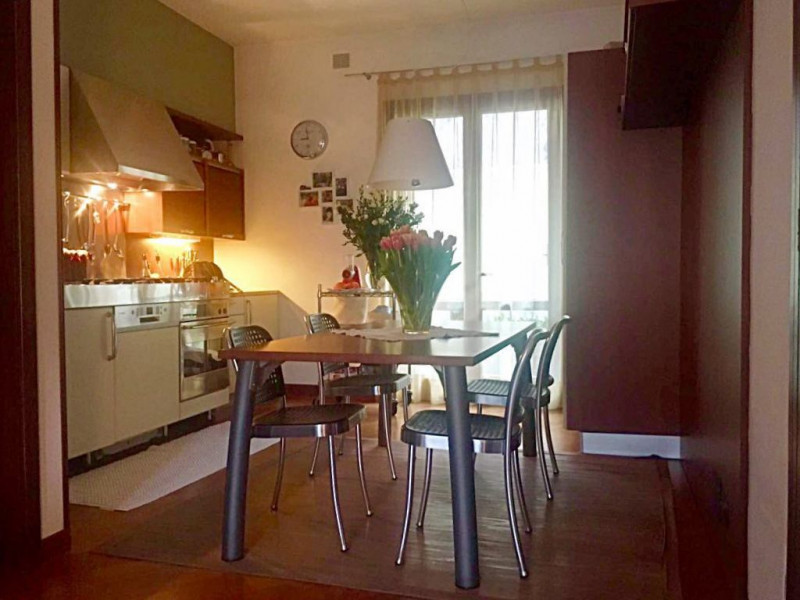 Appartamento in vendita a Valdagno, 5 locali, prezzo € 220.000   CambioCasa.it