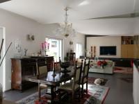 appartamento in vendita Palermo foto 004__44.jpg