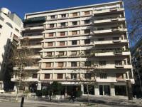 appartamento in vendita Palermo foto 023__1.jpg