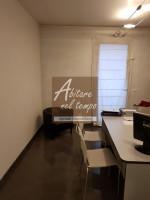 ufficio in affitto Galliera Veneta foto 009__20180201_161229.jpg