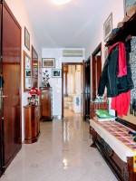 appartamento in vendita Este foto 000__img_8344.jpg