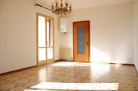 appartamento in vendita Longare foto 002__dsc_0701.jpg