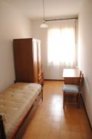 appartamento in vendita Longare foto 010__dsc_0250.jpg