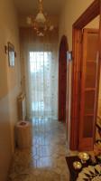 casa singola in vendita Milazzo foto 011__20171116_152421.jpg