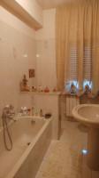 casa singola in vendita Milazzo foto 015__20171116_152013.jpg