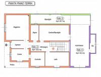 casa singola in vendita Mirandola foto 000__immagine_piano_terra.jpg